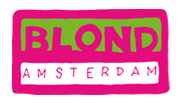 https://www.blond-amsterdam.com/