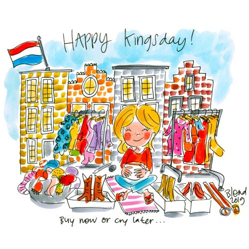 31 Oktober Halloween Amsterdam.Blond Breaking News The Official Webshop