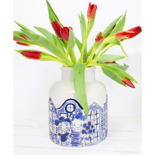 National Tulipeday!