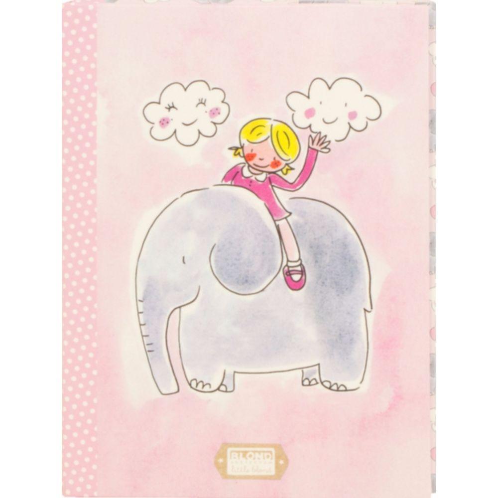 141969-LB-uitnodigingskaarten-pink-elephant2