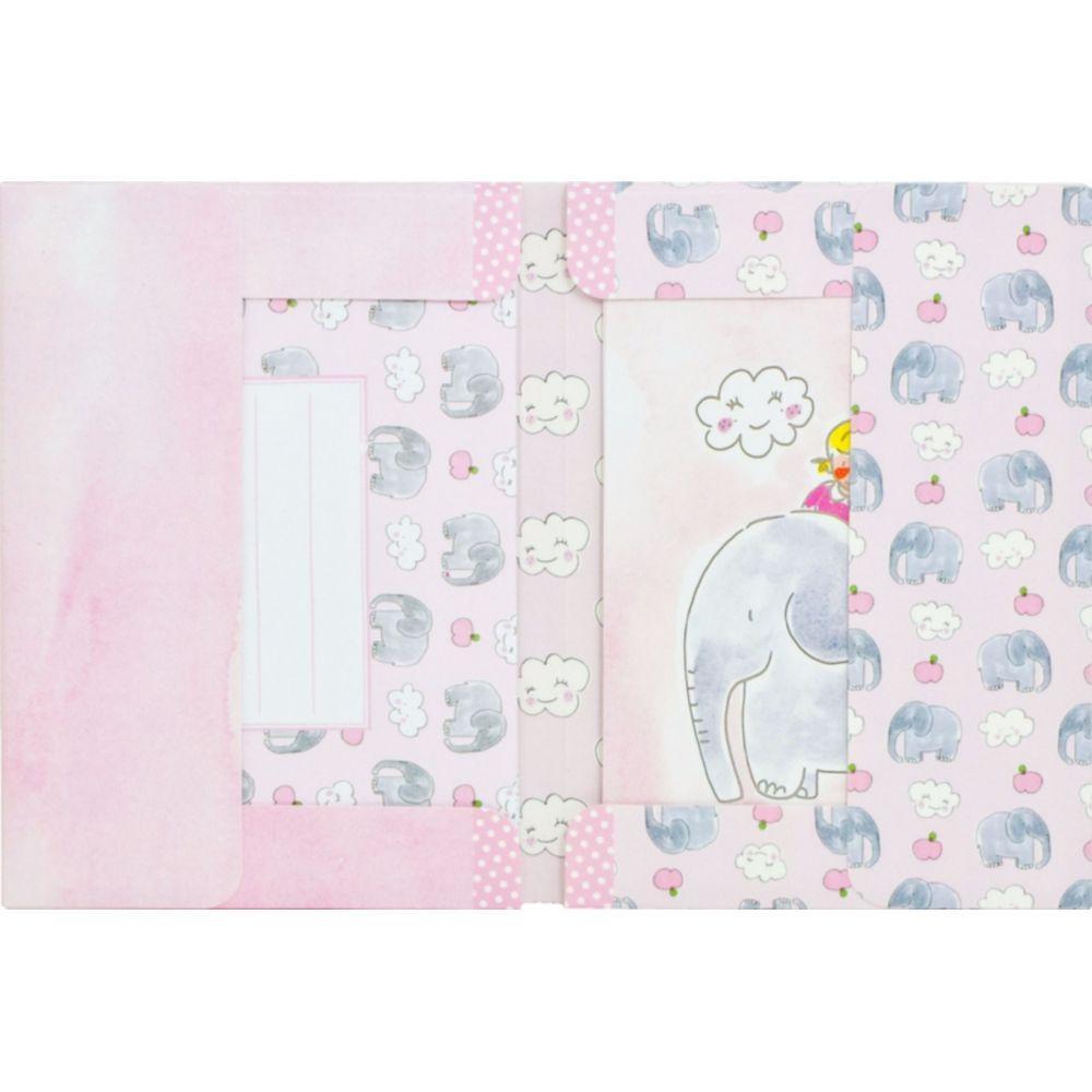 141969-LB-uitnodigingskaarten-pink-elephant3