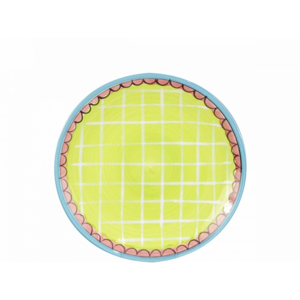 146476-BLAH-gebaksbord-groen-eb0