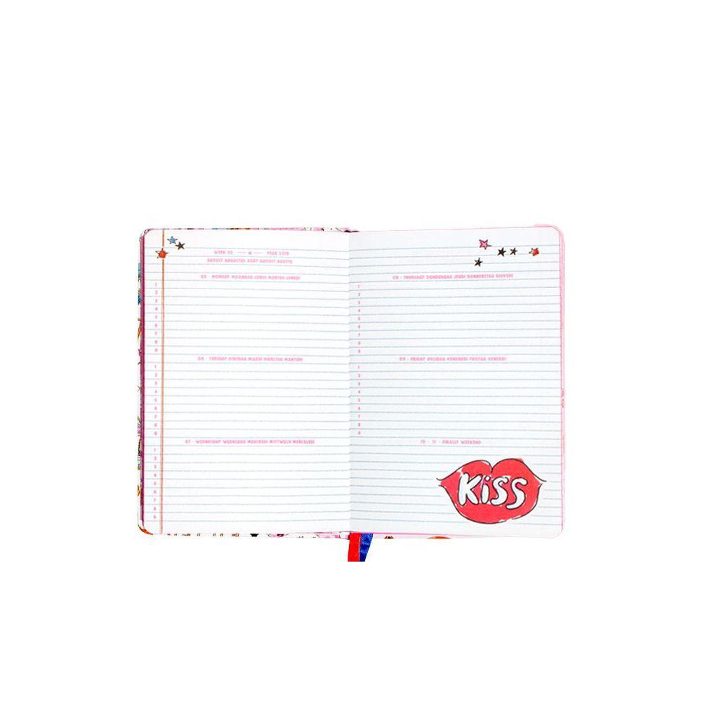 14900200 BTS diary-binnen2