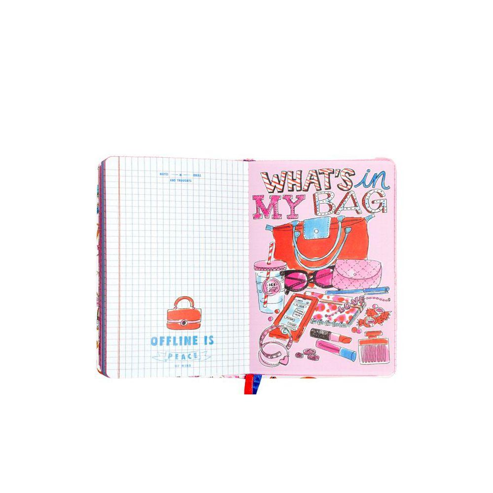 14900200 BTS diary-binnen3