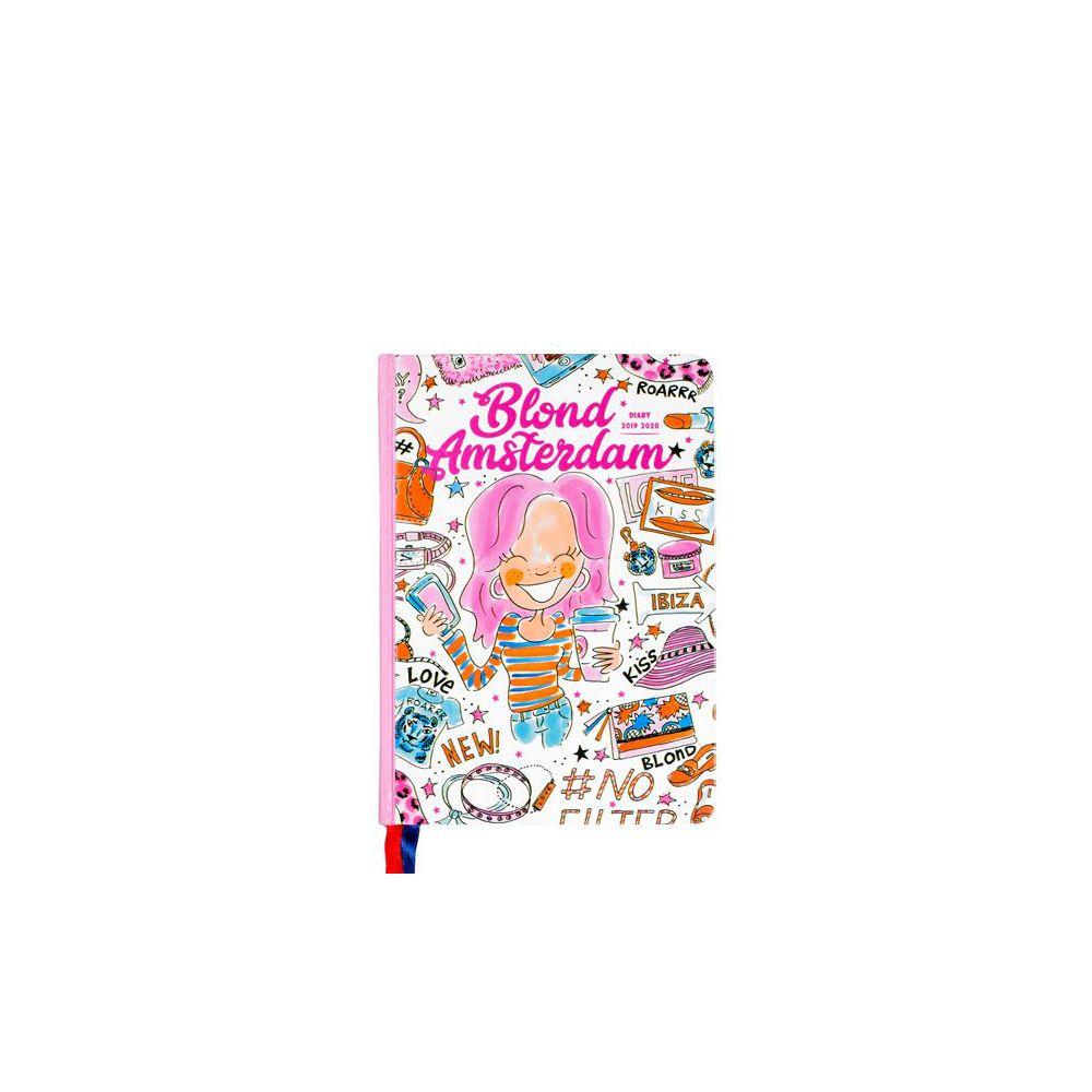 14900200 BTS diary
