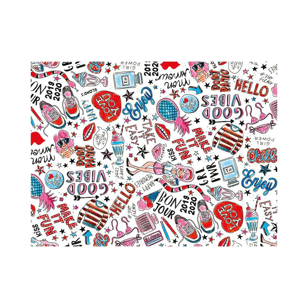 14900206 BTS-wrappingpaper