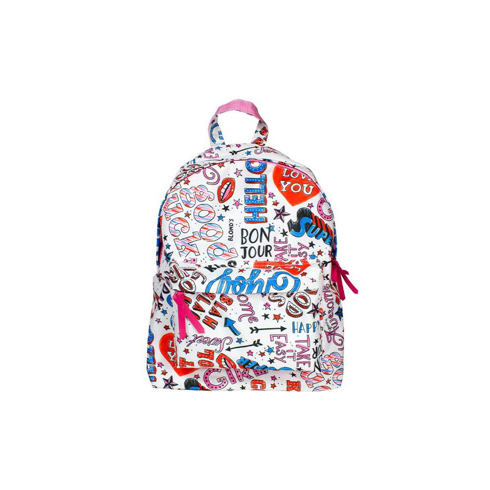 14900212 BTS backpack