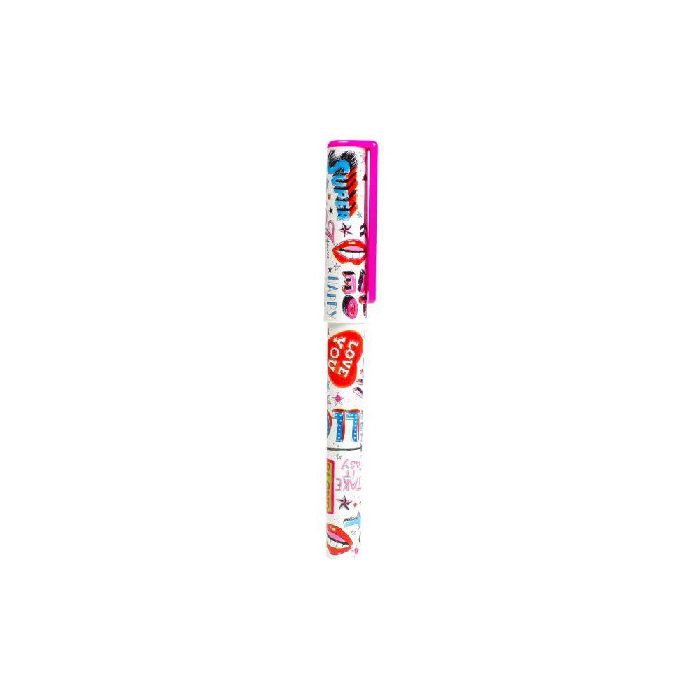14900224 BTS Pen