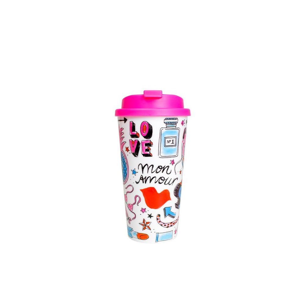 14900231 BTS Coffeetogo0