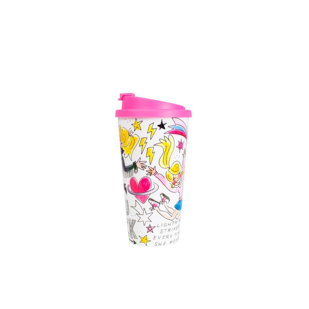 14.95.0024-SCHOOL-UNIVERSE-BLOND MUG TO GO2