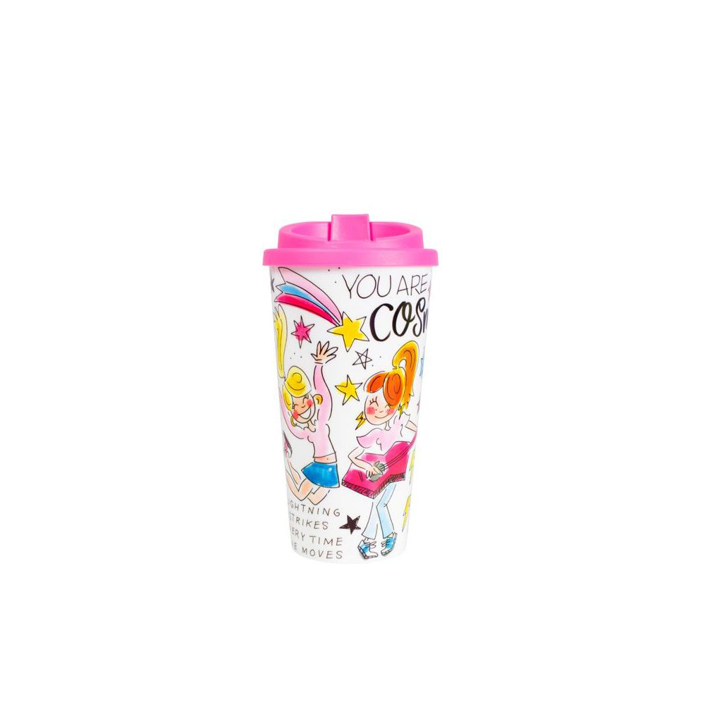 14.95.0024-SCHOOL-UNIVERSE-BLOND MUG TO GO3