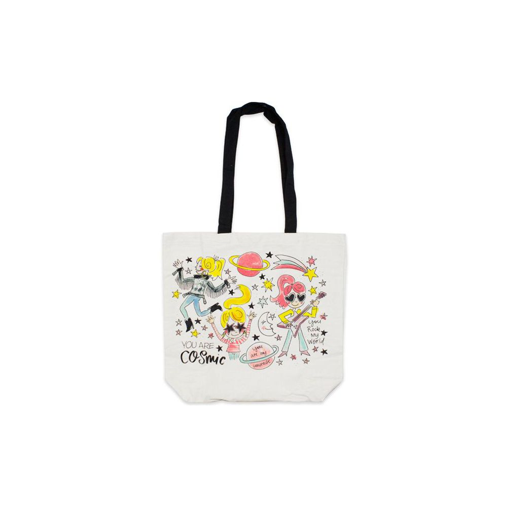 14.95.0029-SCHOOL-UNIVERSE-BLOND BAG1-klein