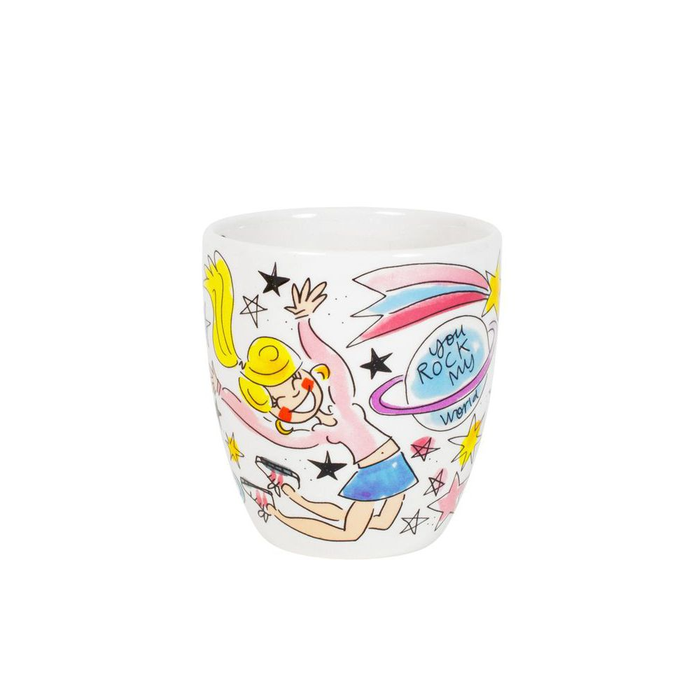 14.95.0190-SCHOOL-UNIVERSE-BLOND MINI MUG1