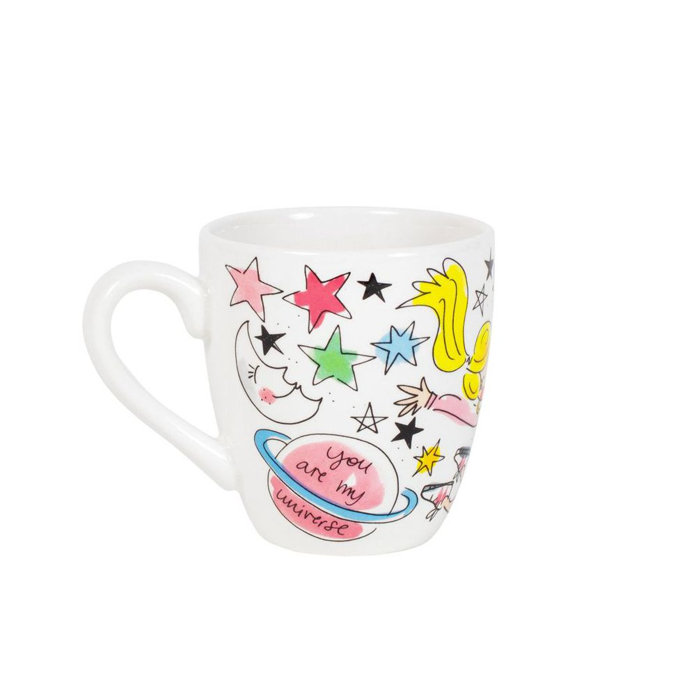 14.95.0190-SCHOOL-UNIVERSE-BLOND MINI MUG2
