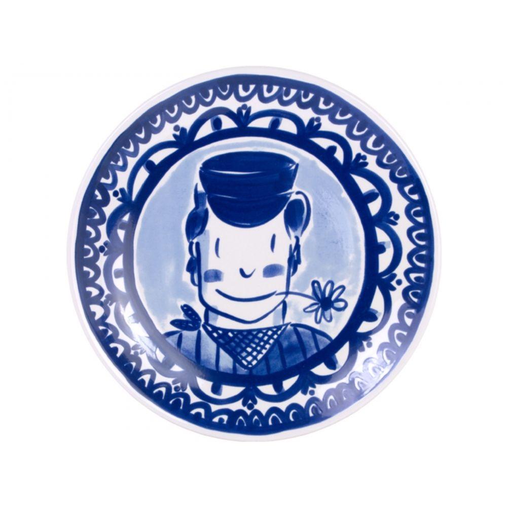 157502-DB-Dinerbord-jongen