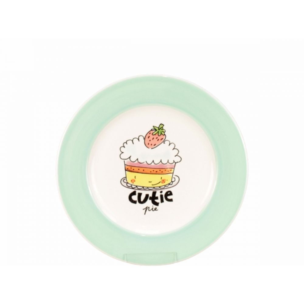 168215-BDL-plate-green-710