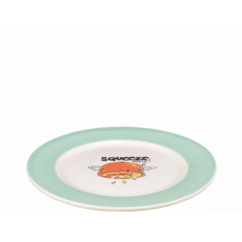 168222-BDL-ontbijtbord-groen1