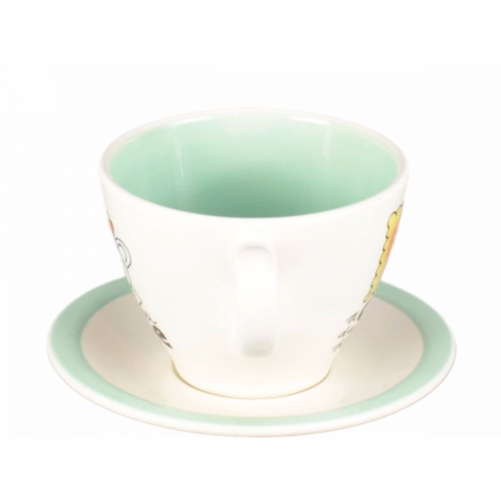 168224-BDL-cup-and-saucer-cappuccino-green0