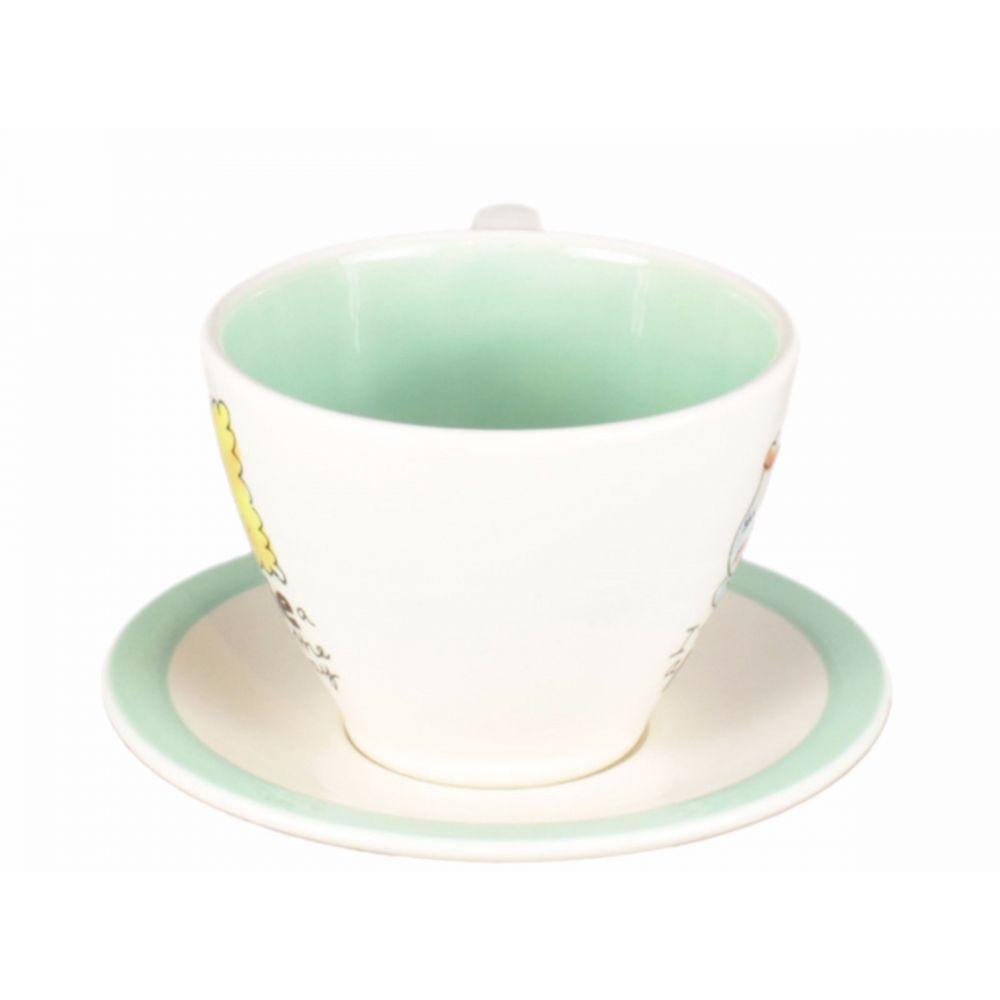 168224-BDL-kop-en-schotel-cappuccino-groen2