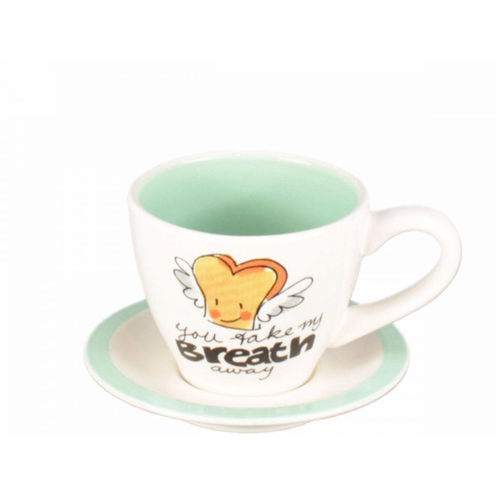 168228-BDL-kop-en-schotel-espresso-groen0