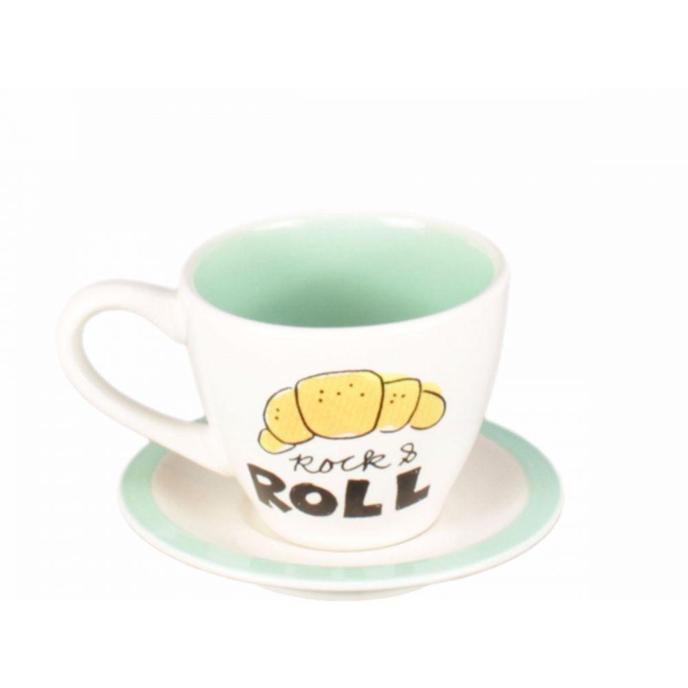 168228-BDL-kop-en-schotel-espresso-groen1