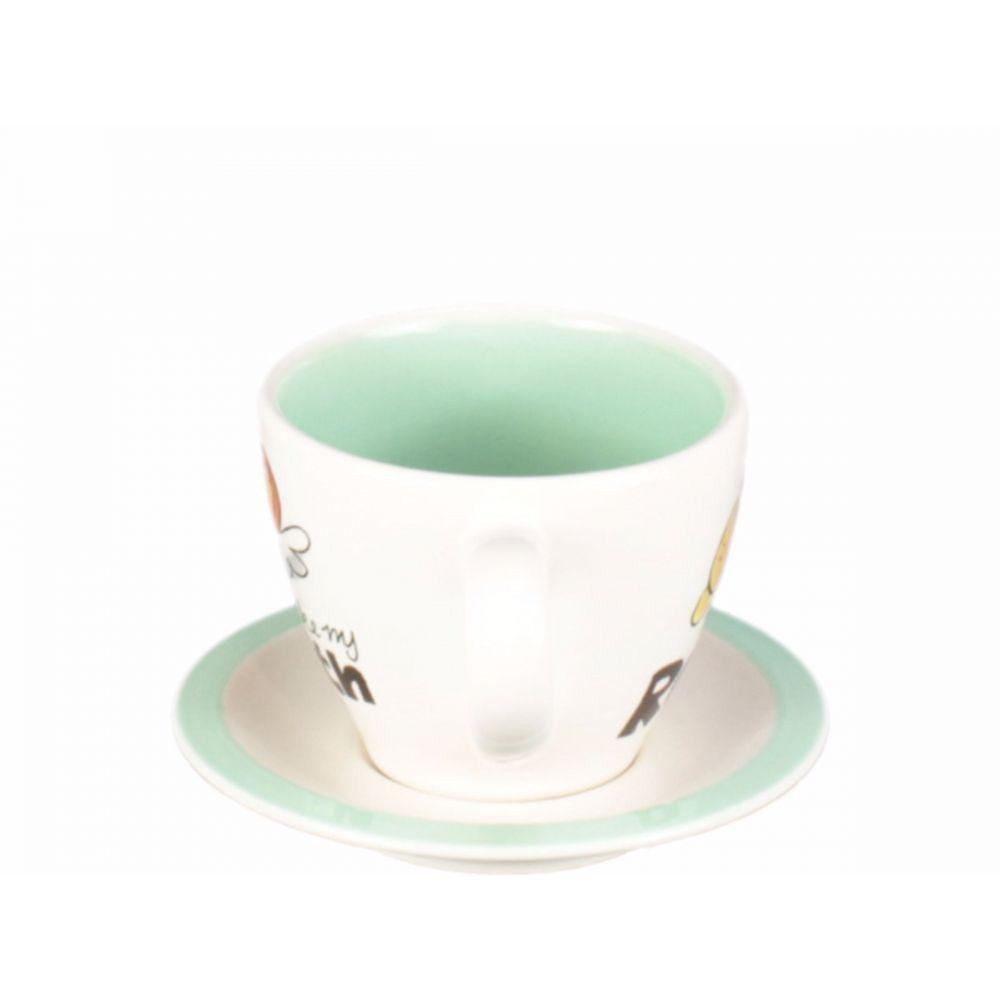 168228-BDL-kop-en-schotel-espresso-groen2