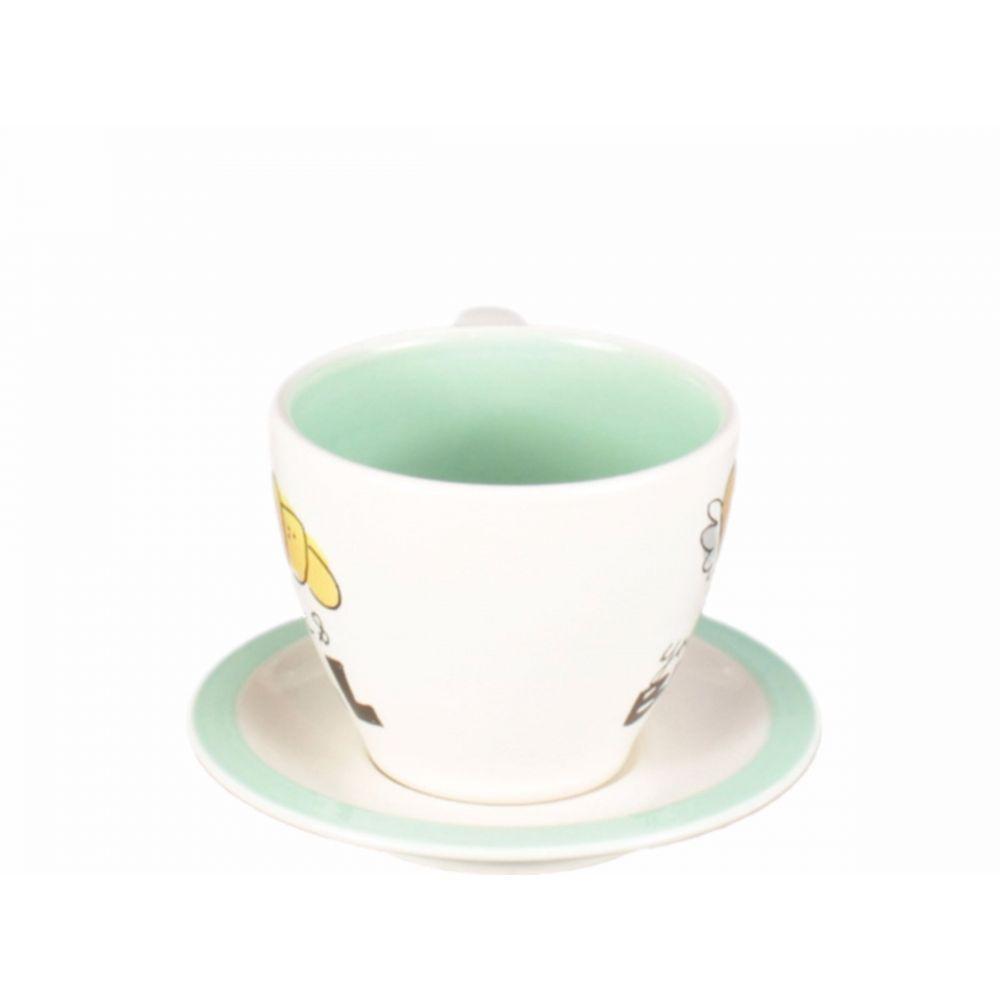 168228-BDL-kop-en-schotel-espresso-groen3