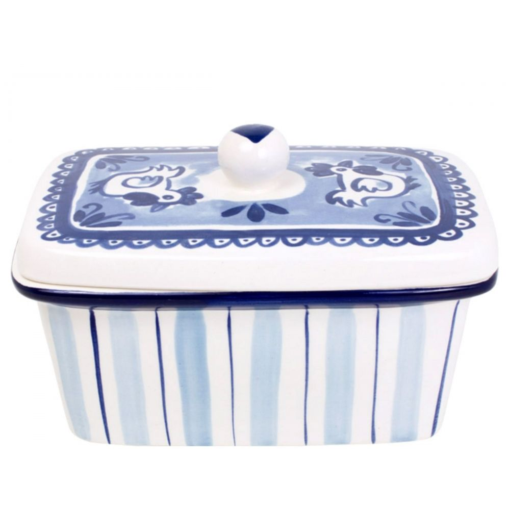168432-DB-butterdish0