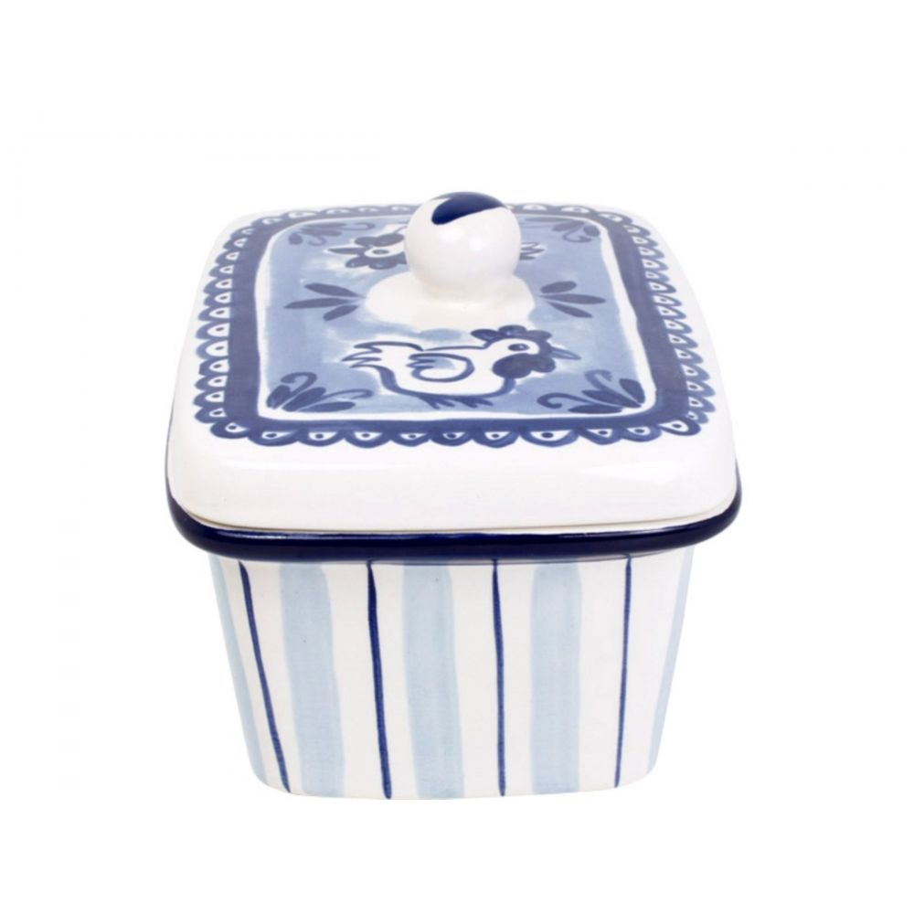 168432-DB-butterdish1