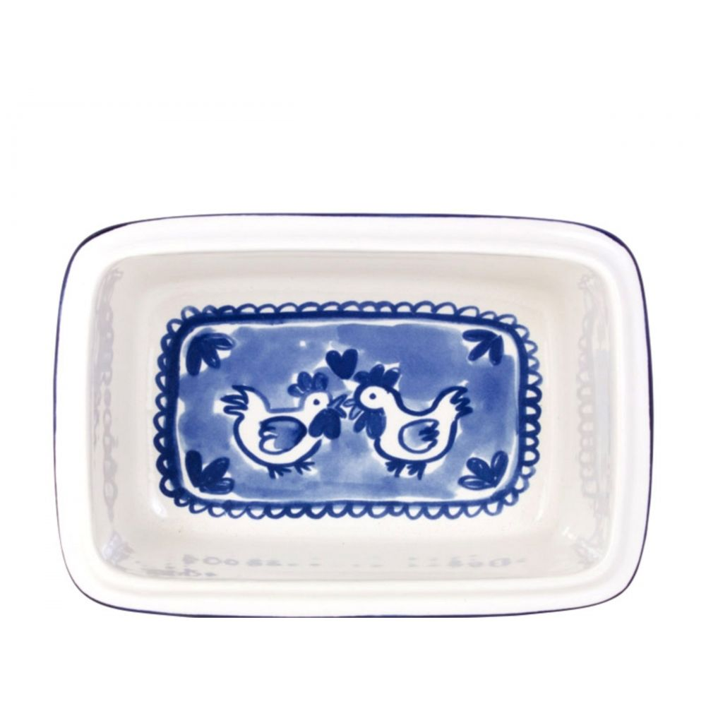 168432-DB-butterdish4