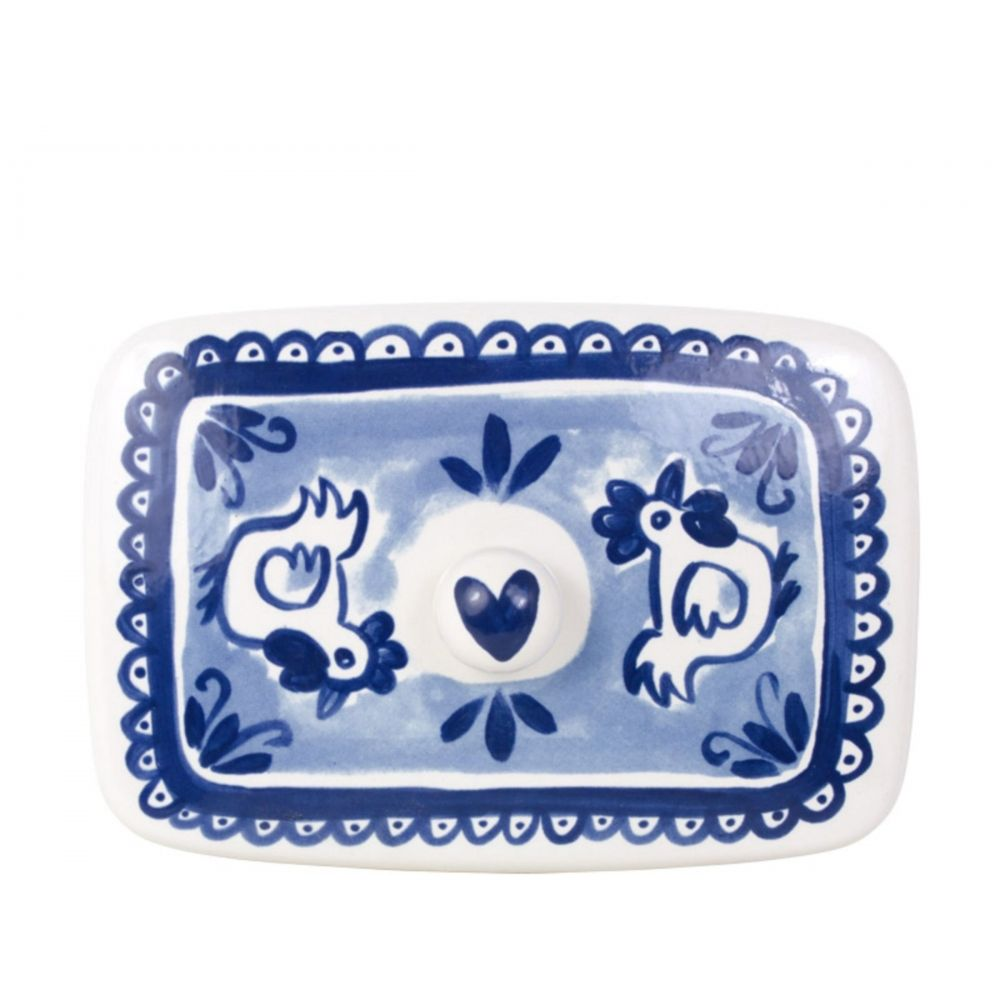 168432-DB-butterdish5