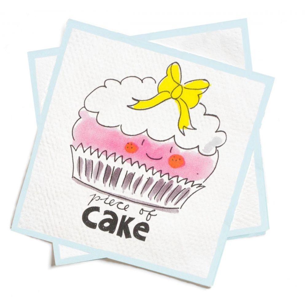 168471-BDL-servetten-piece-of-cake1
