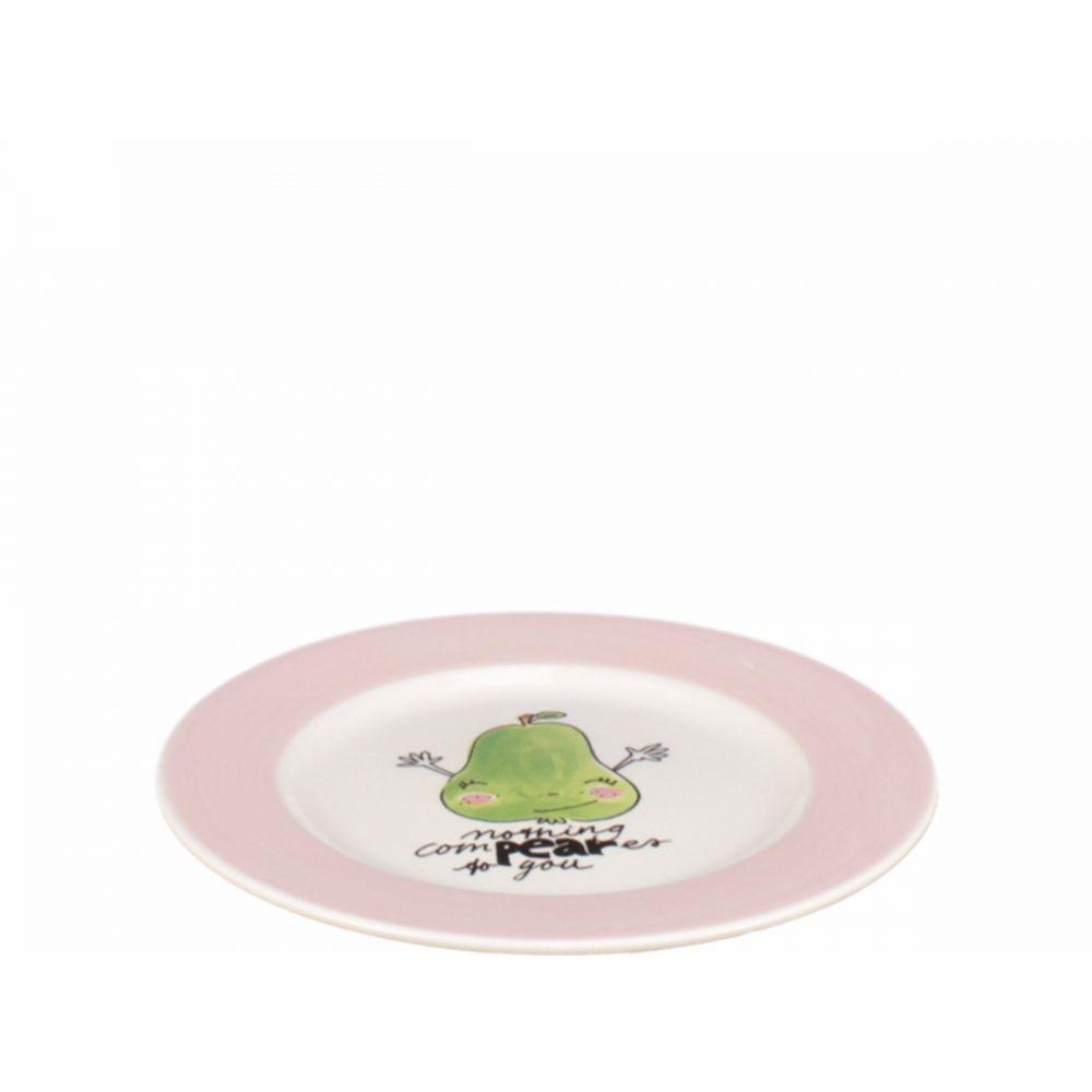 169113-BDL-gebaksbord-roze1