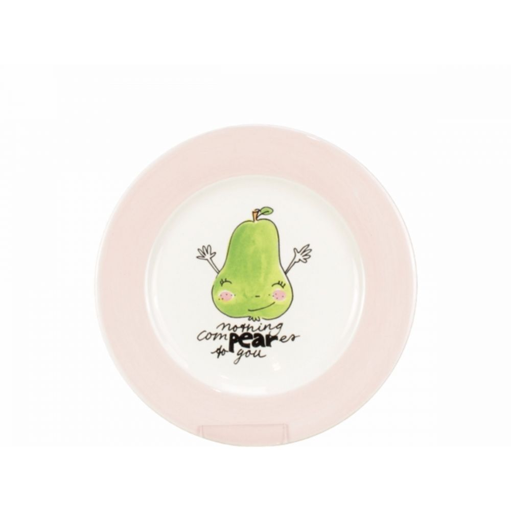 169113-BDL-plate-pink-711