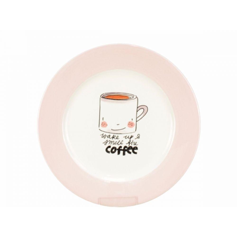 169116-BDL-ontbijtbord-roze0