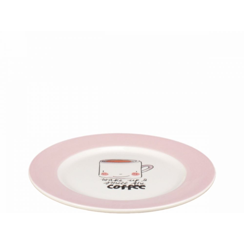 169116-BDL-ontbijtbord-roze1