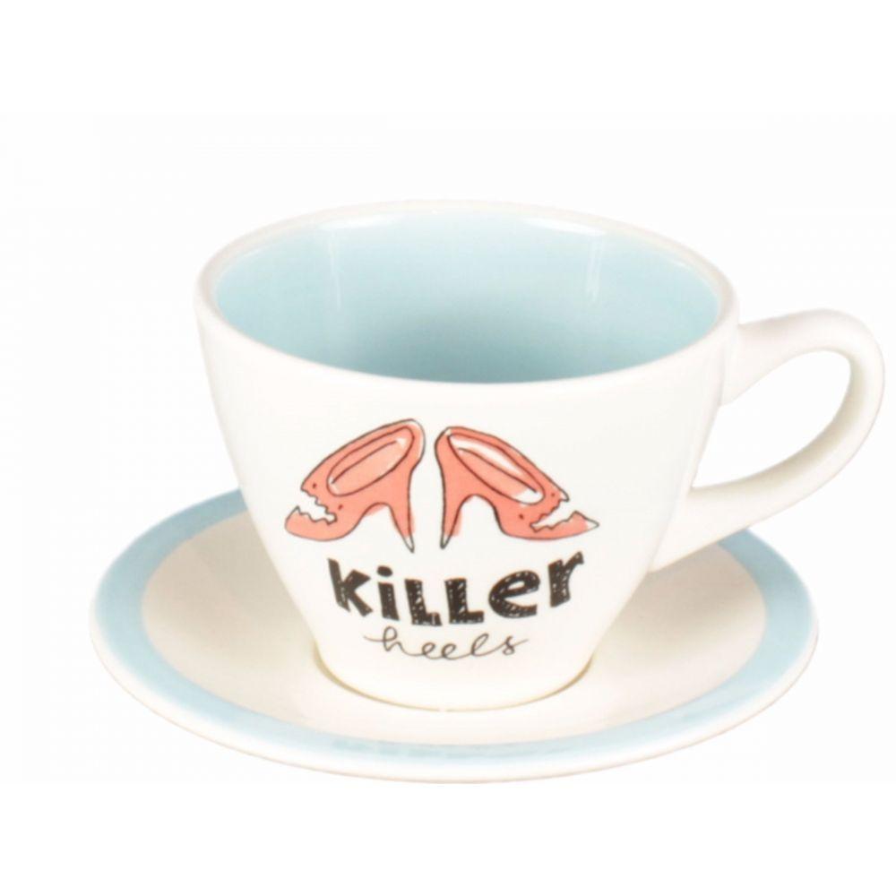 169117-BDL-kop-en-schotel-cappuccino-blauw0