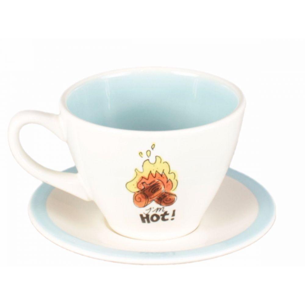 169117-BDL-kop-en-schotel-cappuccino-blauw1