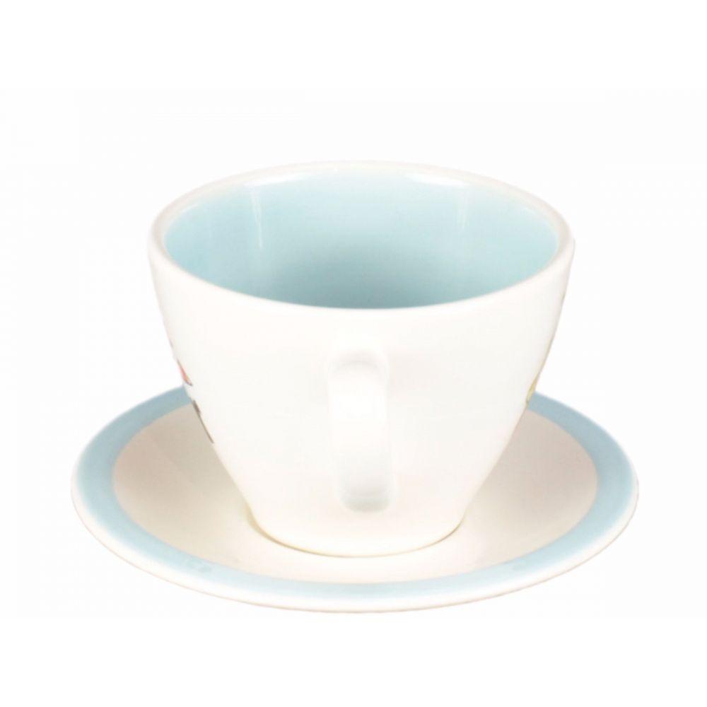 169117-BDL-kop-en-schotel-cappuccino-blauw2