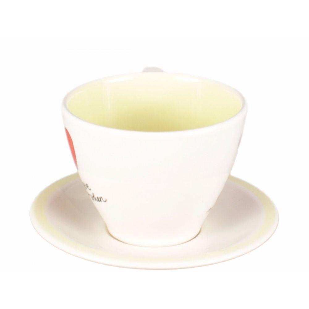 169118-BDL-kop-en-schotel-cappuccino-geel2