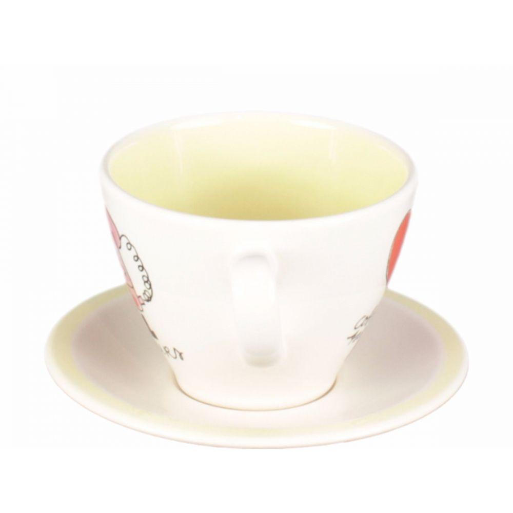 169118-BDL-kop-en-schotel-cappuccino-geel3