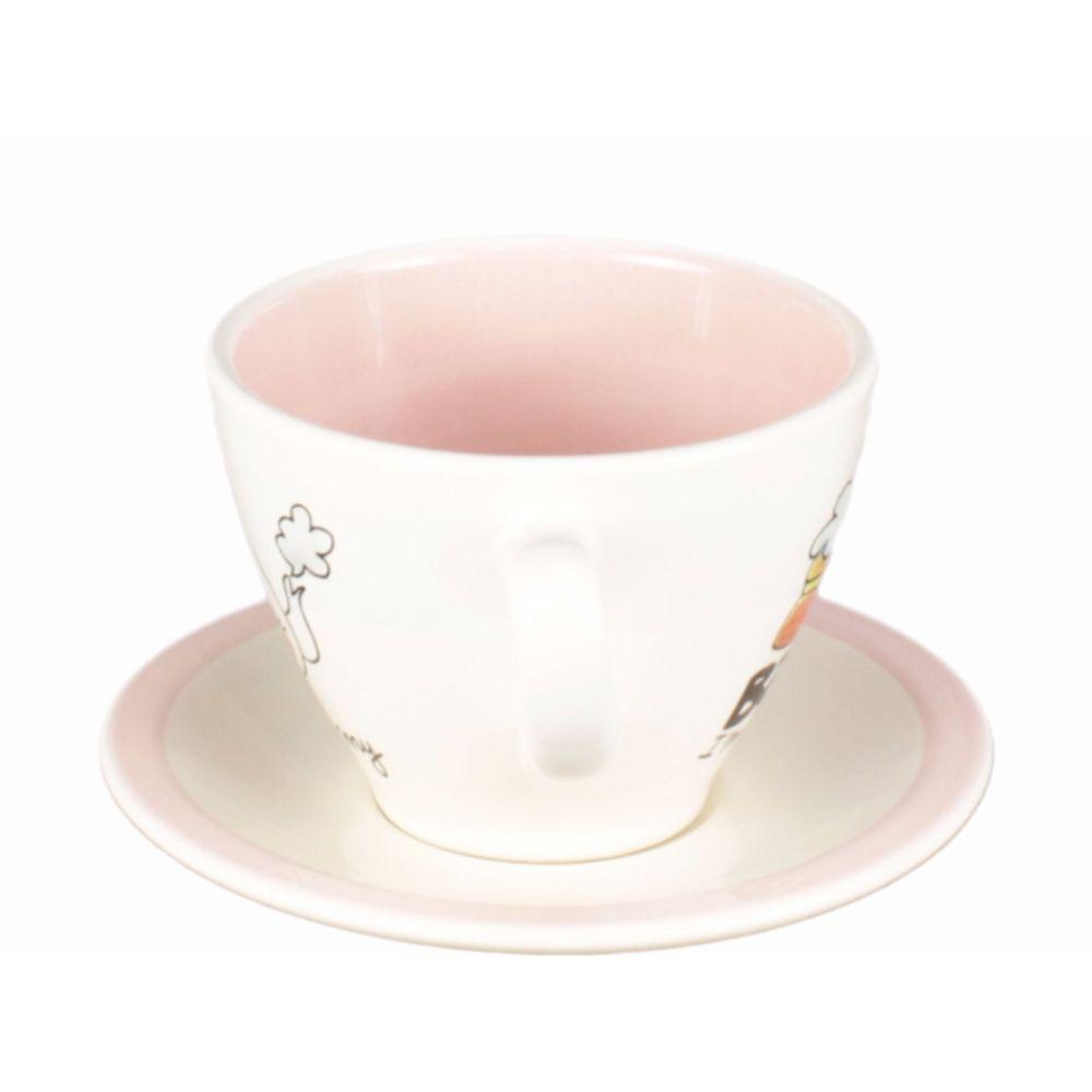 169119-BDL-kop-en-schotel-cappuccino-roze0