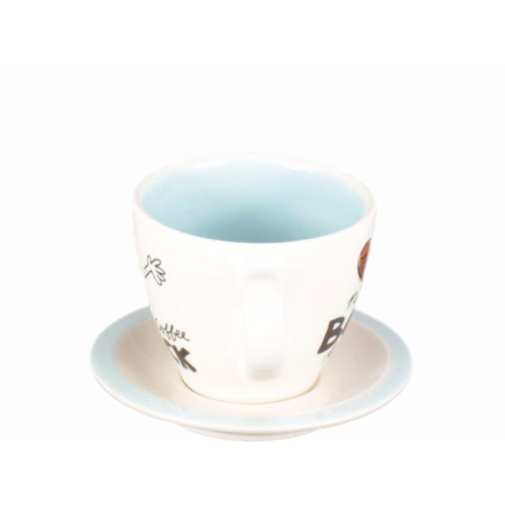 169120-BDL-kop-en-schotel-espresso-blauw0