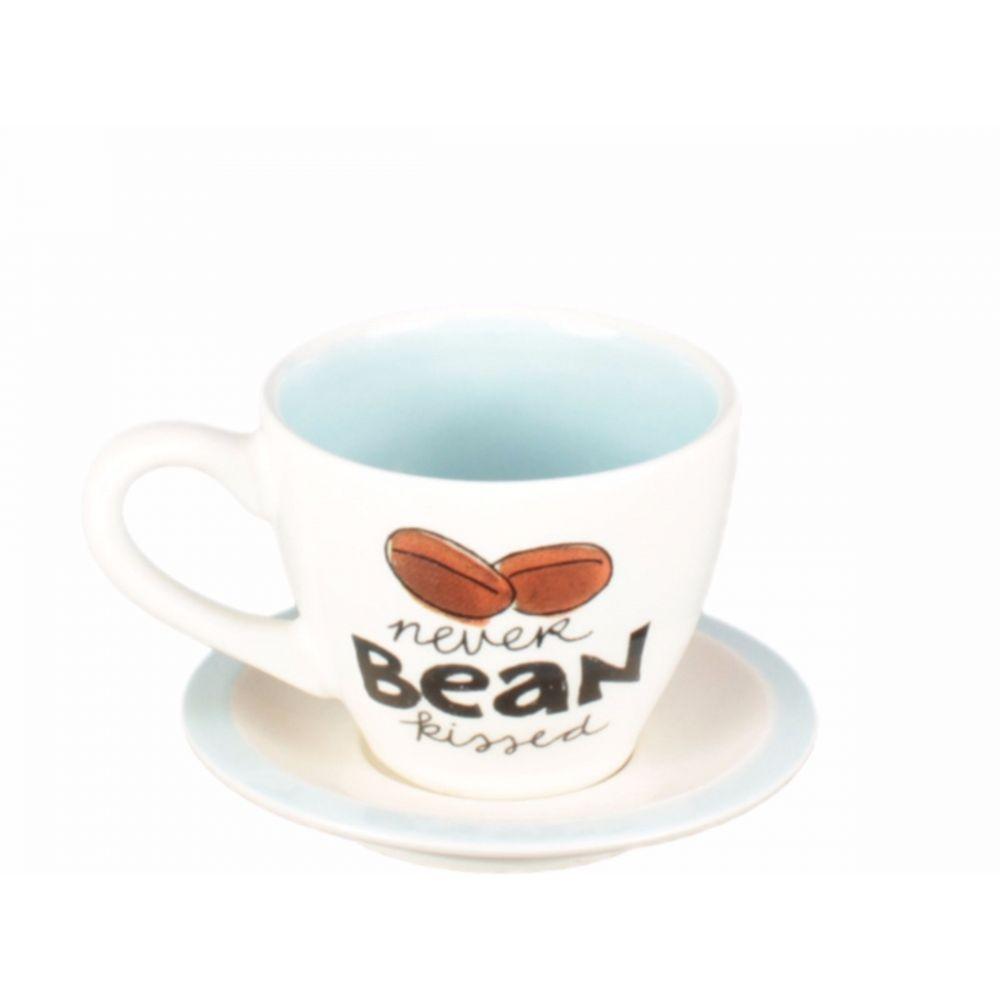 169120-BDL-kop-en-schotel-espresso-blauw1