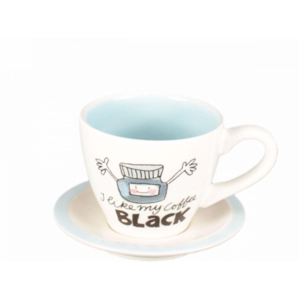 169120-BDL-kop-en-schotel-espresso-blauw2