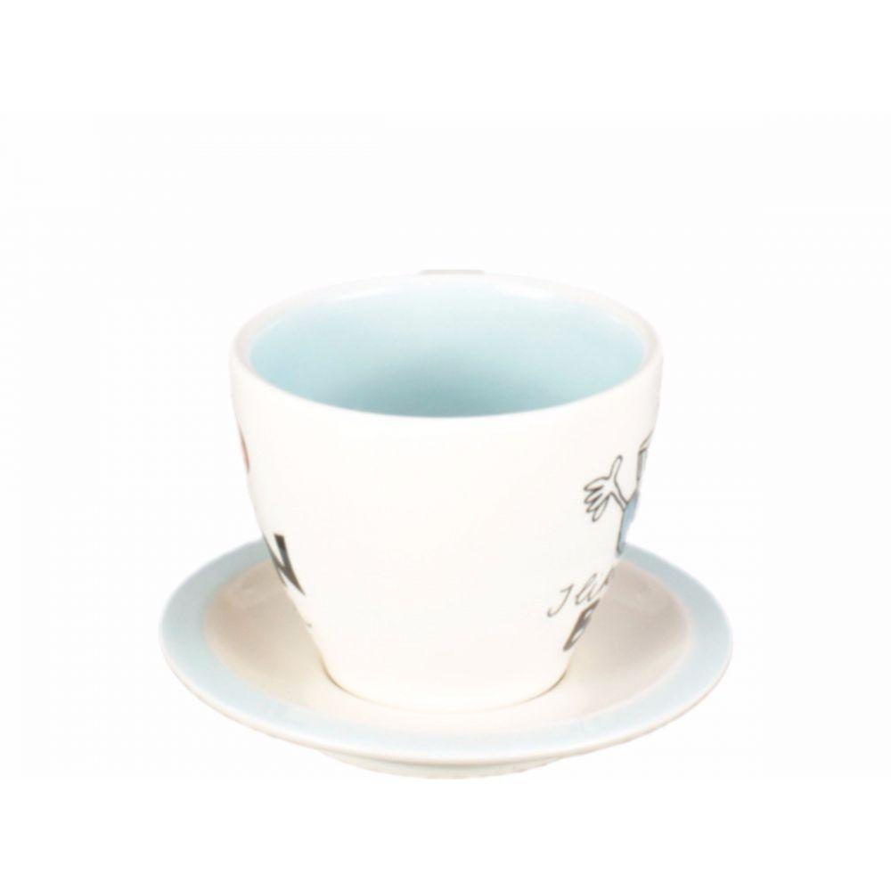 169120-BDL-kop-en-schotel-espresso-blauw3
