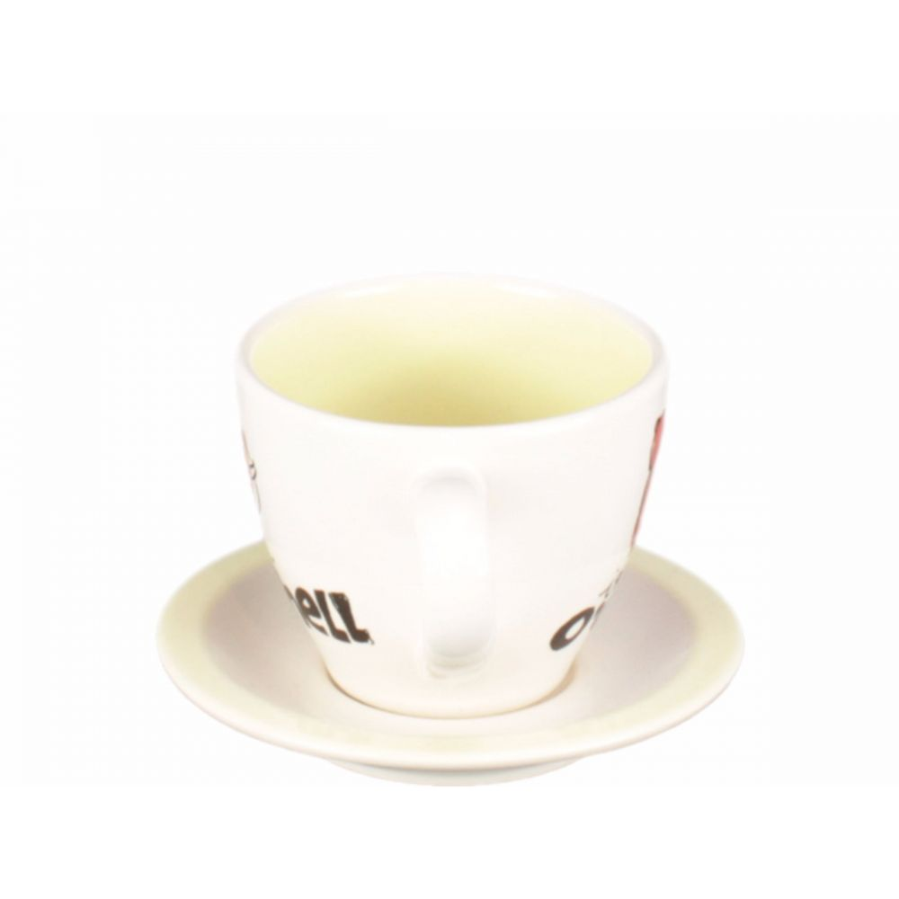169121-BDL-kop-en-schotel-espresso-geel0