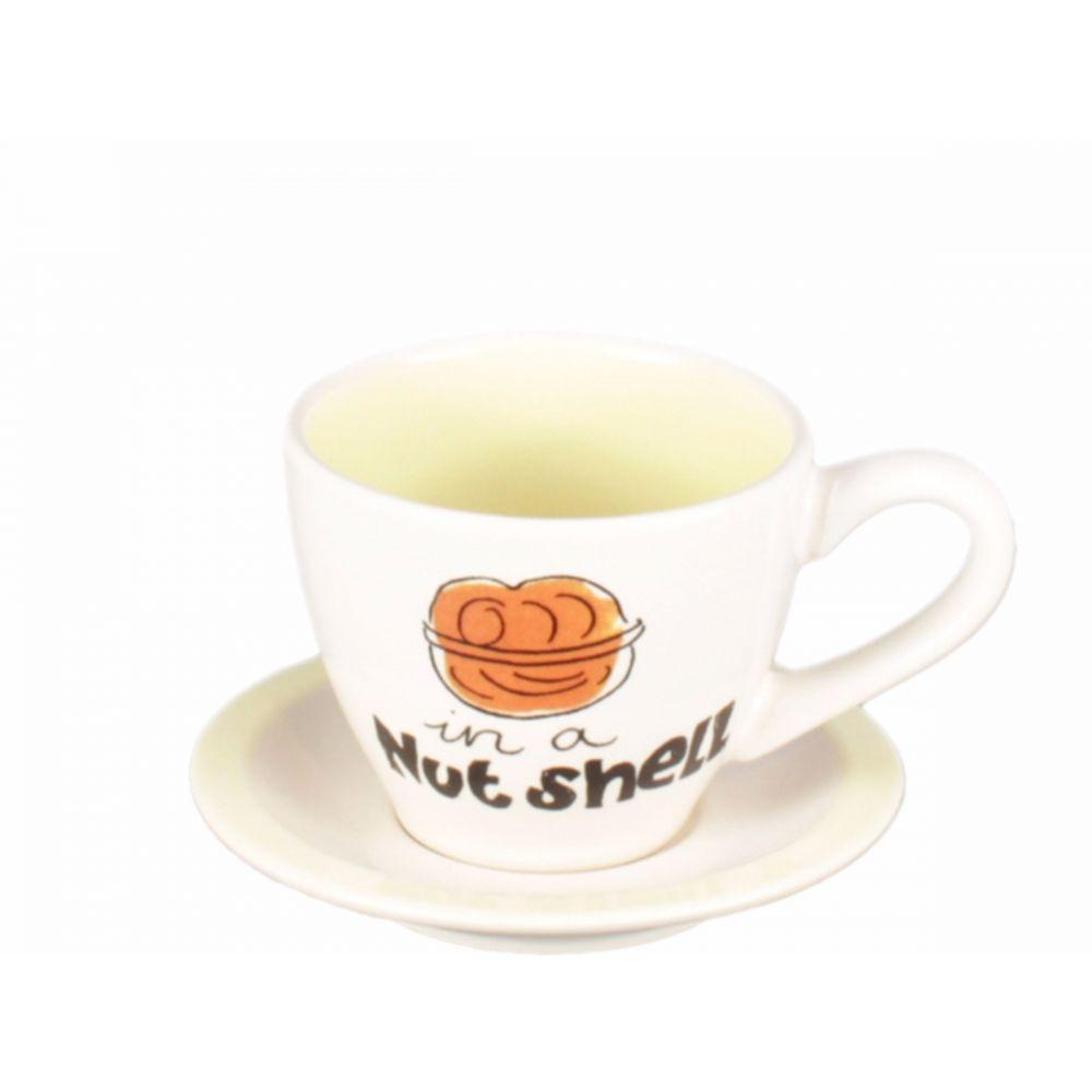 169121-BDL-kop-en-schotel-espresso-geel1