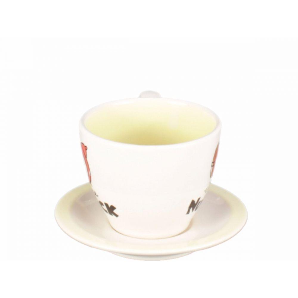 169121-BDL-kop-en-schotel-espresso-geel2