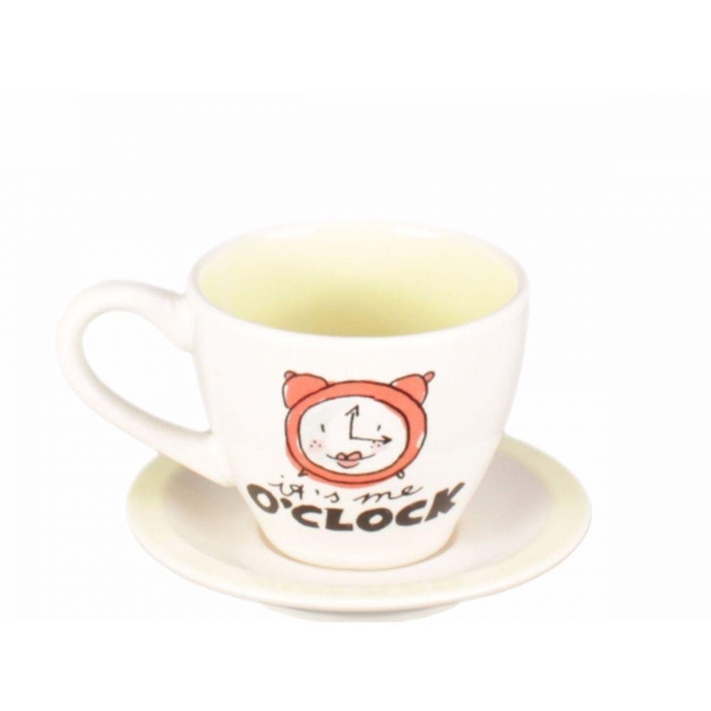 169121-BDL-kop-en-schotel-espresso-geel3